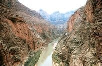 Grand Canyon National Park Fee Free weekend