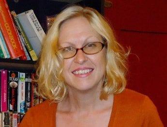 Deborah Kilgore