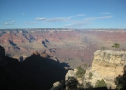 5 ways to discover the grand canyon